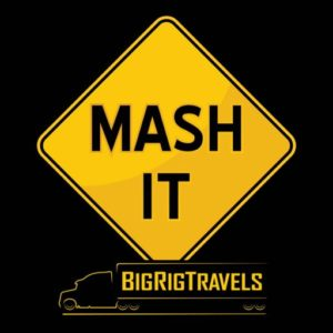266323517 Products – Big Rig Travels